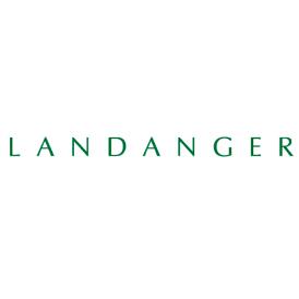 landanger-logo 1