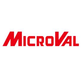 microval-logo 1