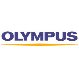 olympus-logo 1