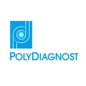 polydiagnost-logo 1