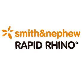 rapid-rhino-logo 1