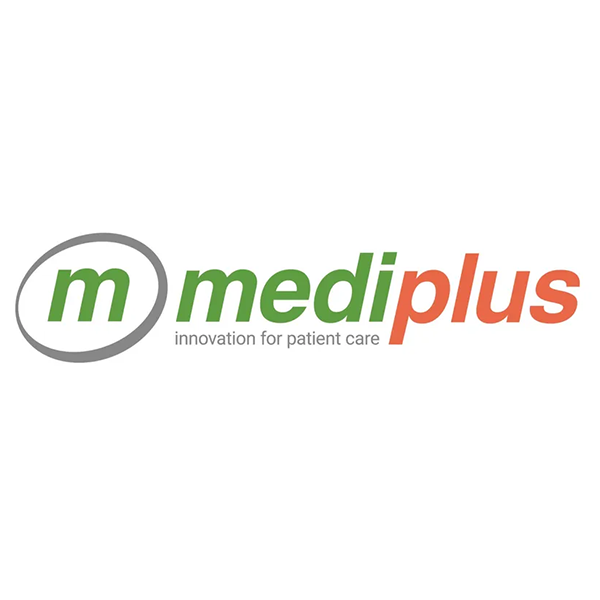 mediplus-logo