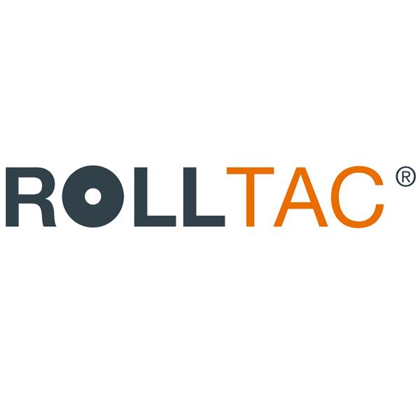 rolltac-logo