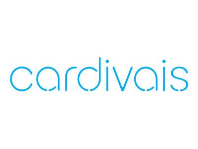 cardivais